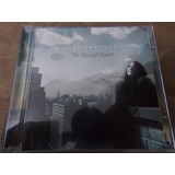 Cd Sara Bareilles The Blessed Unrest Ótimo Estado