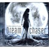 Cd Sarah Brightman   Dream Chaser