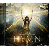 Cd Sarah Brightman   Hymn