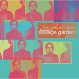 Cd Savage Garden   Truly Madly Cmpletely   Novo E Lacrado