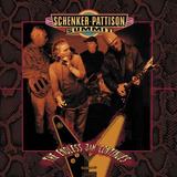 Cd Schenker   Pattison  summit The Endless Jam Continues