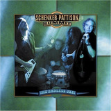 Cd Schenker   Pattison  summit The Endless Jam