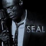 Cd Seal   Soul   2008