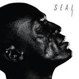 Cd Seal  7   2015