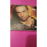 Cd Sean Paul   Dutty Rock