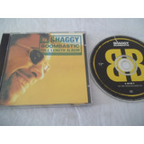 Cd Shaggy Boombastic Full Lenght Album   Rock Inter