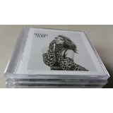 Cd Shania Twain   Now   Tiragem Ac   Lacrado