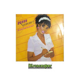 Cd She Works Hard For The Money Donna Summer Importado A Pro