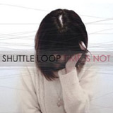 Cd Shuttle Loop Time Is Not