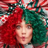 Cd Sia   Everyday Is Christmas