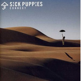Cd Sick Puppies Connect