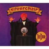 Cd Silverchair The Door Single