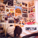 Cd Simple Plan   Get Your Heart On