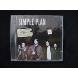 Cd Simple Plan   Simple Plan