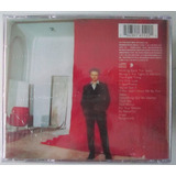 Cd Simply Red Greatest Hits Lacrado