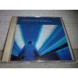 Cd Single Hooverphonic Battersea Ep 1998 Japan