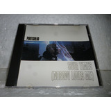 Cd Single Portishead   Sour Times 1994 Made In Usa