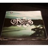 Cd Single The Rasmus   In The Shadows  C  Vídeo   Frete 9 00