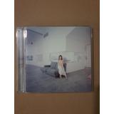 Cd Single Utada Hikaru 2002   4 Faixas   Cantora Pop Japão