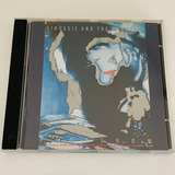 Cd Siouxsie And The Banshees Peepshow 1988 Importado Usa