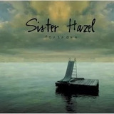 Cd Sister Hazel Fortress