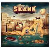 Cd Skank   Estandarte