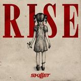 Cd Skillet Rise