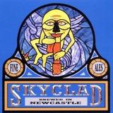Cd Skyclad No Daylights No Heeltaps