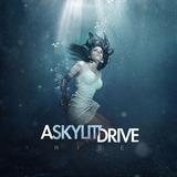 Cd Skylit Drive Rise