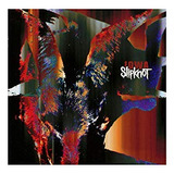 Cd Slipknot Iowa Novo Lacrado Original