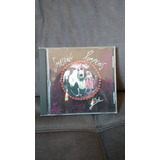 Cd Smashing Pumpkins   Gish  importado