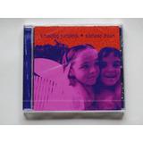 Cd Smashing Pumpkins   Siamese Dream Remaster 2011 Lacrado