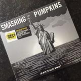 Cd Smashing Pumpkins Zeitgeist Deluxe Dvd Bonus Best Buy New