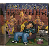 Cd Snoop Doggy Dogg   Death Rows
