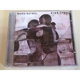 Cd Snow Patrol   Eyes Open   Musicpac