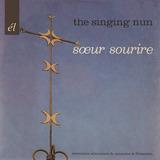 Cd Soeur Sourire Singing Nun