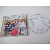 Cd Songs From Dawson s Creek Incluindo Kiss Me Sixpence None