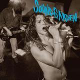 Cd Soundgarden Screaming Life   Raridade   Frete Grátis