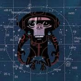Cd Spacemonkeyz Versus Gorillaz Laika Come Home