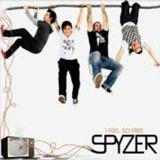 Cd Spyzer I Feel So Free