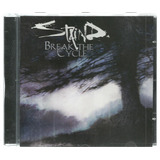 Cd Staind   Break The Cycle   Usa   Elektra 2001