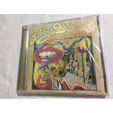 Cd Steely Dan Cant Buy A Thrill Remastered Edition Lacrado