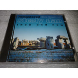 Cd Steely Dan Then And Now Best Of Remaster 1993 Br