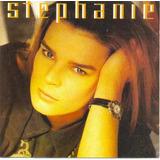 Cd Stephanie   Stephanie
