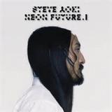 Cd Steve Aoki   Neon Future I