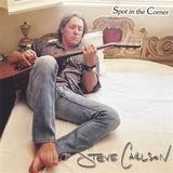 Cd Steve Carlson Spot In The Corner