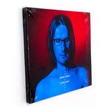 Cd Steven Wilson To The Bone Raven Home Invasion Transience