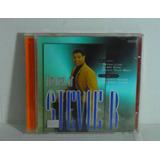 Cd Stevie B The Best Of Spottlight Melody Freestyler Novinho