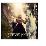 Cd Stevie Nicks   In Your Dreams   2011
