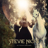 Cd Stevie Nicks   In Your Dreams   Original Lacrado